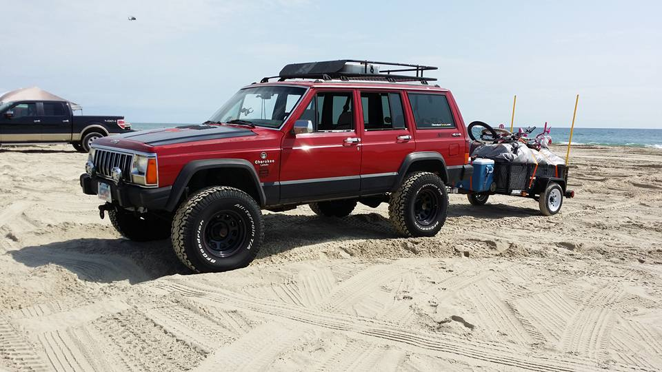 2014 jeep cherokee forums 2014 jeep cherokee forums new member. Cars Review. Best American Auto & Cars Review